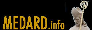 MEDARD.info